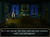 Mi review: The Last Door Episodios 1 y 2 (PC - 2013)