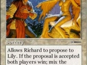 Magic the Gathering - Cartas mas raras