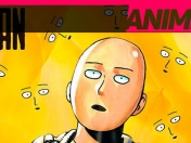 One Punch Man desde julio por Netflix