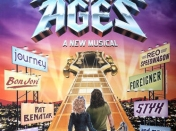 Tom Cruise se pasa al musical con 'Rock of Ages'