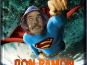 Don Ramon: imagenes y frases