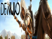 Assassin´s Creed Origins: Denuvo y su desmedido uso del CPU
