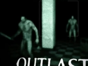 [Terror] Outlast - Gameplay Part 10 Survival Horror