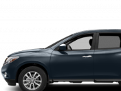 Nissan Pathfinder 2015 service repair manual