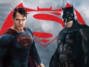 Batman podria vencer a Superman? terminemos el debate
