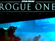 Primeras fotos de Star Wars Rogue One