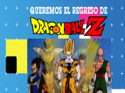 ¿Como es que regresará Dragon Ball Z a Cartoon Network?