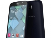 Hard Reset/restauracion Alcatel One Touch Pop C7 7040A