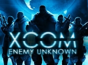 XCOM: Enemy Unknown gratis  Steam [Terminado]