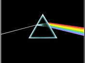 40 años de The Dark Side of the Moon