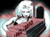 Gertrude Luna Vachon y su horrible fallecimiento Wrestling