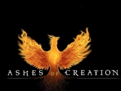 Ashes of Creation Revolucion MMORPG