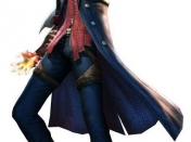 Avance Devil May Cry +Video Trailer-Gameplay