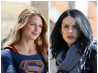 ¿Supergirl o Jessica Jones? ¿Ambas?