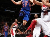 Jeremy Lin - Leyend In New York