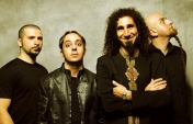 ¿Conoces a System of a down?
