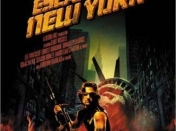 De 'Hitman' a Remake de 'Escape de Nueva York'