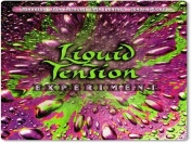 Liquid Tension Experiment Live In N.Y.C. Full Concert