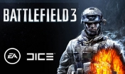 Hoy sale un parche de 2GB para Battlefield 3 PC