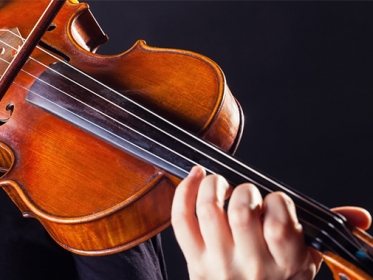 Cinco canales de Youtube para aprender a tocar violín published in Ebooks y tutoriales