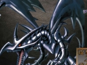 Curiosidades del Red-Eyes Black Dragon
