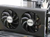 Review a la nueva AMD Radeon RX 460