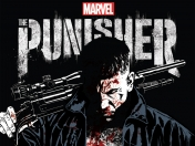 Por qué The Punisher va a volarte la cabeza