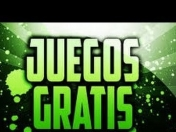 Keys Gratis para Steam | Keys Random