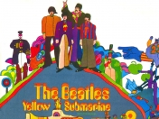 Discos malos: beatles-yellow submarine