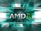 Intel vs AMD 2011