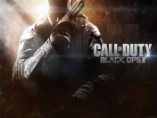 Call Of Duty Black Ops 2 sigue siendo el lider