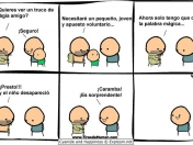 [cyanide and happiness]