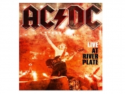 [HD] ACDC - Live At River Plate (DVD) - Online Videos