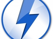 Daemon Tools Lite 4.46.1.0328 Español [Sendspace]