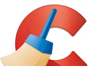Alternativa Open Source a CCleaner