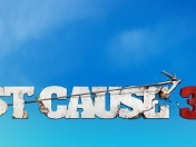 Just Cause 3 Gameplay PC - ULTRA