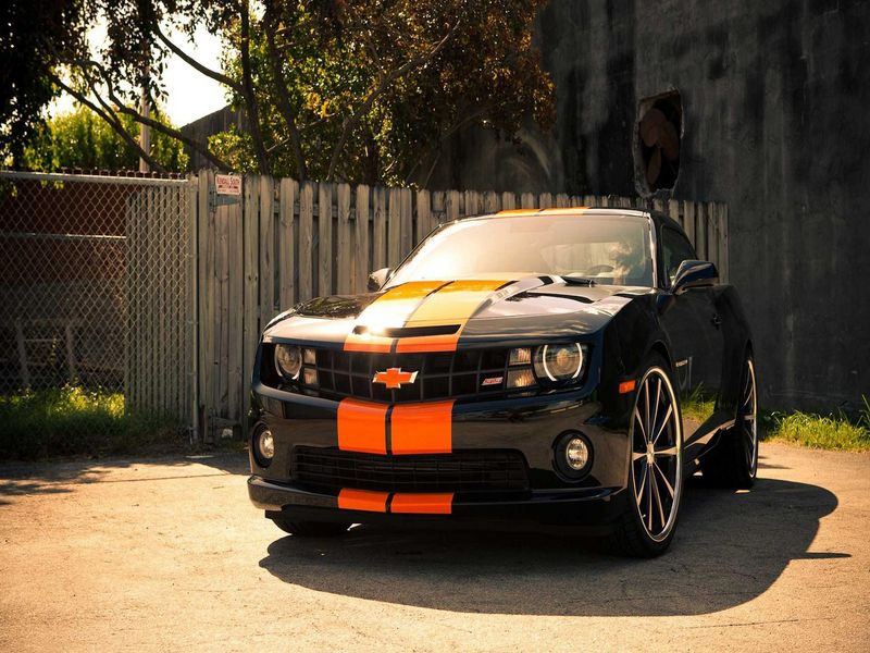 Wallpapers De Autos En Full Hd Y 3d: Imagenes De Autos 3d Hd Imagen En Hd 3