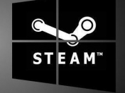 Steam dejará de funcionar en Windows XP