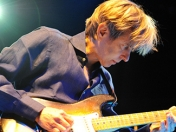 #Top5 de Eric Johnson