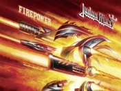 Judas Priest 2018!