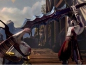 [Ps3]Accede a la beta de God of War Ascension