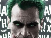 Primer video de la pelicula The Joker