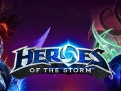 Consigue gratis la beta de Heroes of the Storm (US)