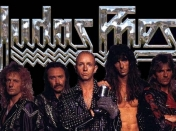 13 Temazos de Judas Priest 1980 - 1988