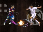 Barcelona vs Real Madrid - 26/02/13 (Info, Horarios, TV)