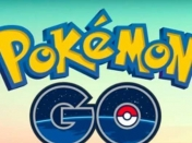 Pokemon Go ya está disponible en Chile