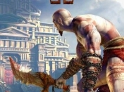 Info y un poco de Historia God of War