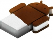 HTC ahora con Android 4.0 Ice Cream Sandwich