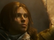 Rise of the Tomb Raider exclusivo para Xbox One?