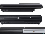 Playstation 3 deja de venderse